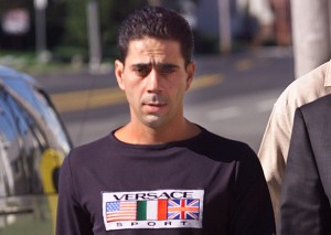 """Skinny"" Joey Merlino accused of rigging 2020 election in ludicrous conspiracy"