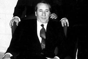 Business or Blood Vito Rizzuto