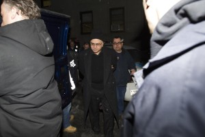 new york mob linked graft scheme bust