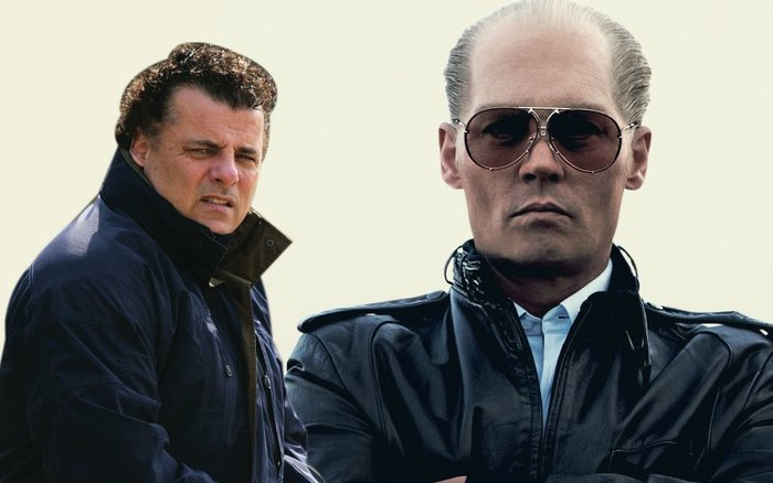 black mass weeks review