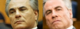 The Life and Death of John Gotti 2