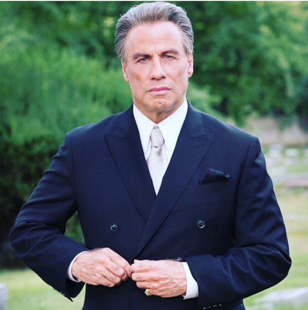 the life and death of john gotti 4