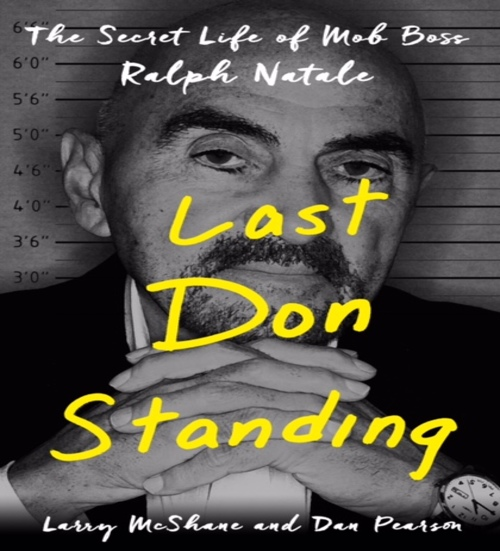 last-don-standing