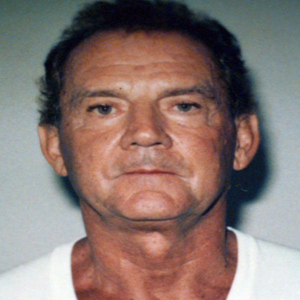 Cadillac Frank Salemme sentenced to life in prison