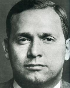 Tommy Gagliano