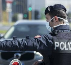 More Mafia Bosses released from Italian Prisons over Health Concerns