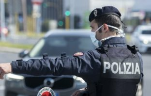 Dozens more Mafia Bosses could be released from Italian Prisons