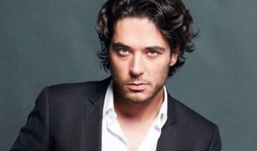 Former Big Brother contestant , Daniele Santoianni was arrested during anti-mafia raids. He is accused of being a mafia front man