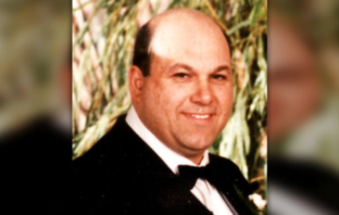 "Lucchese crime family member Michael ""Baldy Mike"" Spinelli has been released from prison"