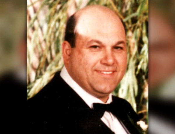"Michael ""Baldy Mike"" Spinelli, Lucchese crime family member, released from prison"