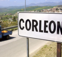 Sicilian town that inspired 'The Godfather' has a deep mafia history