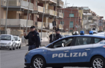 A joint Italian and Swiss operation against the 'Ndrangheta has resulted in the arrest of 75 suspects.