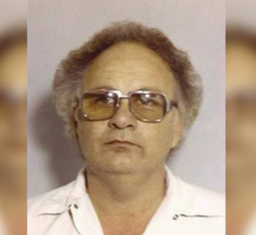 End of the Road for Mobster Frank Cullotta, Dead at 81