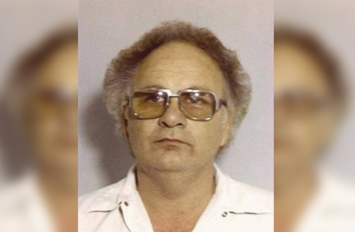 Mobster turned rat Frank Cullotta has died Thursday morning at the age of 81