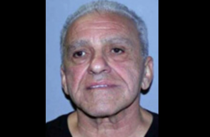 "Lucchese crime family underboss Steven ""Wonder Boy"" Crea, 73, was sentenced to life in prison for murder and racketeering."