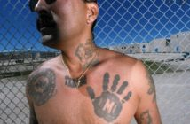 "Ex-Mexican mafia member René ""Boxer"" Enríquez, 58, has been denied parole again for the fifth time."
