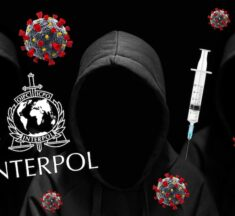 The mafia may try to steal COVID vaccines, Interpol warns